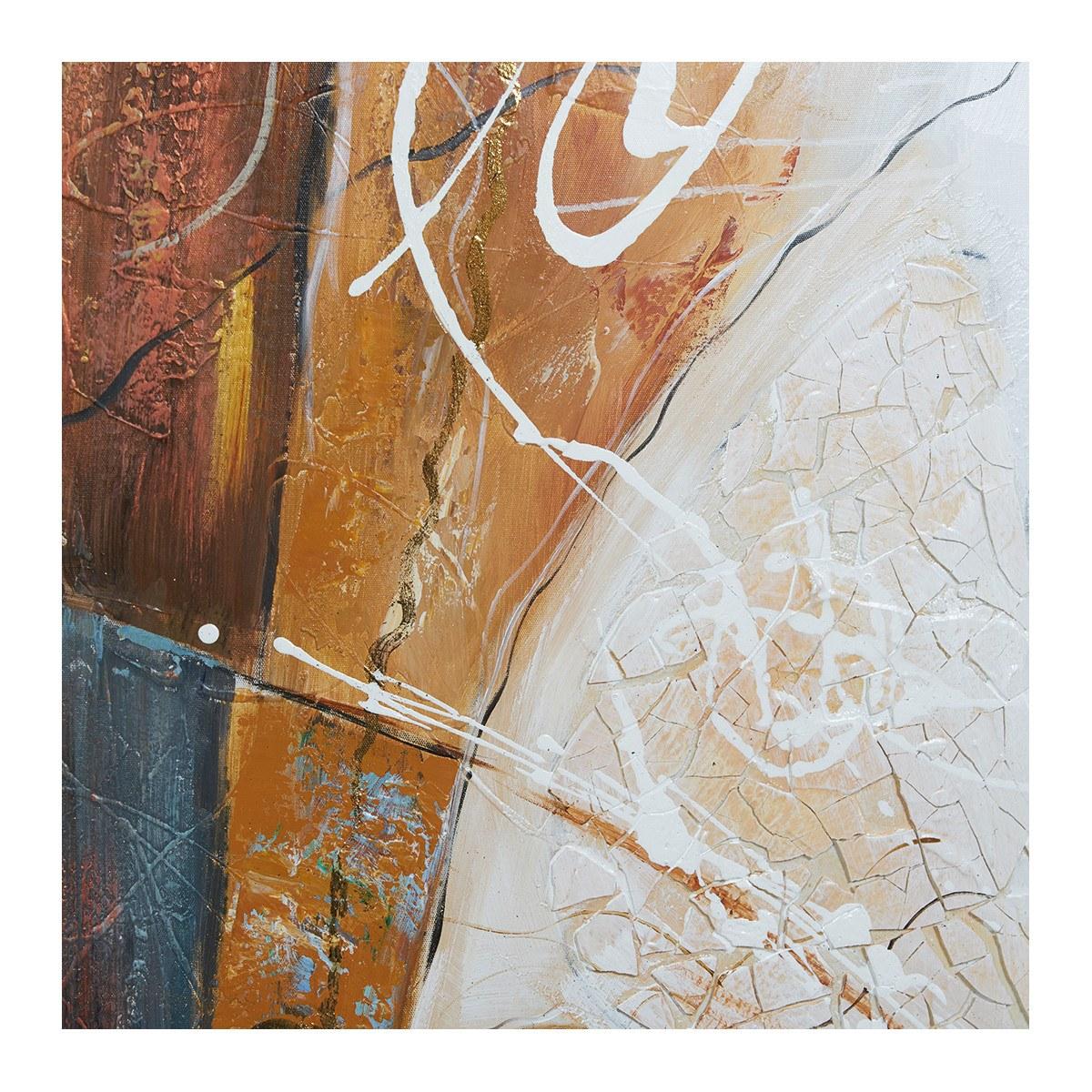 tableau abstrait 1