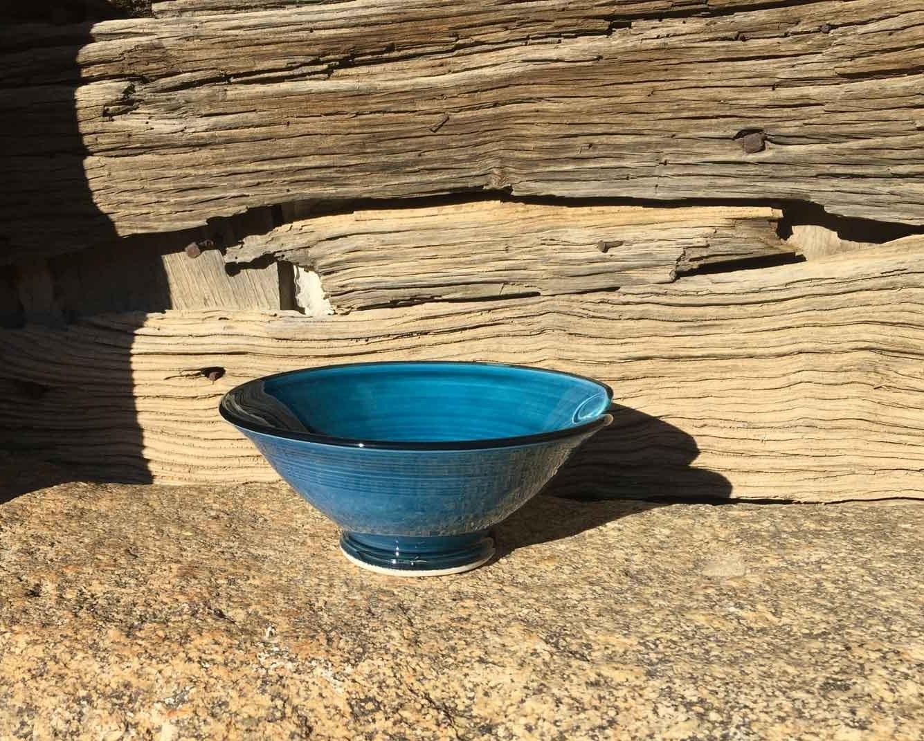 21coupelle-bleue-decoupe