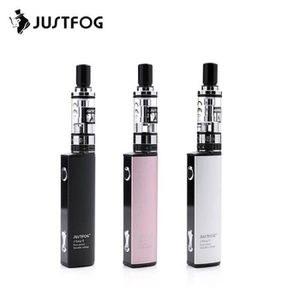 justfog-q16-full-kit-silver