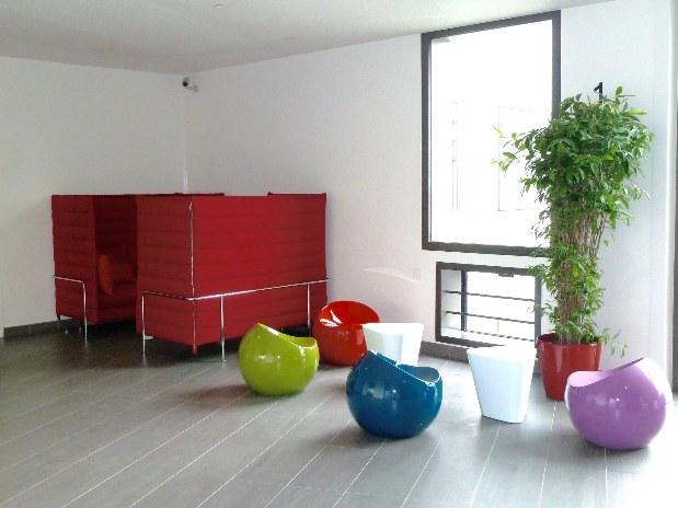 architecte-decorateur-interieur-entreprise-espace-repos-petit-salon