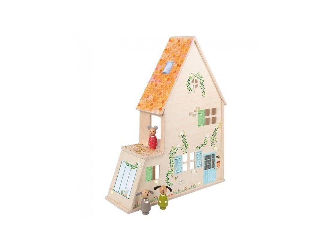 maison-de-poupee-la-grande-famille-moulin-roty (1)