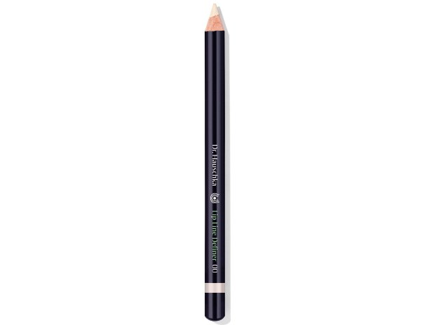 crayon lèvres 00 transparent