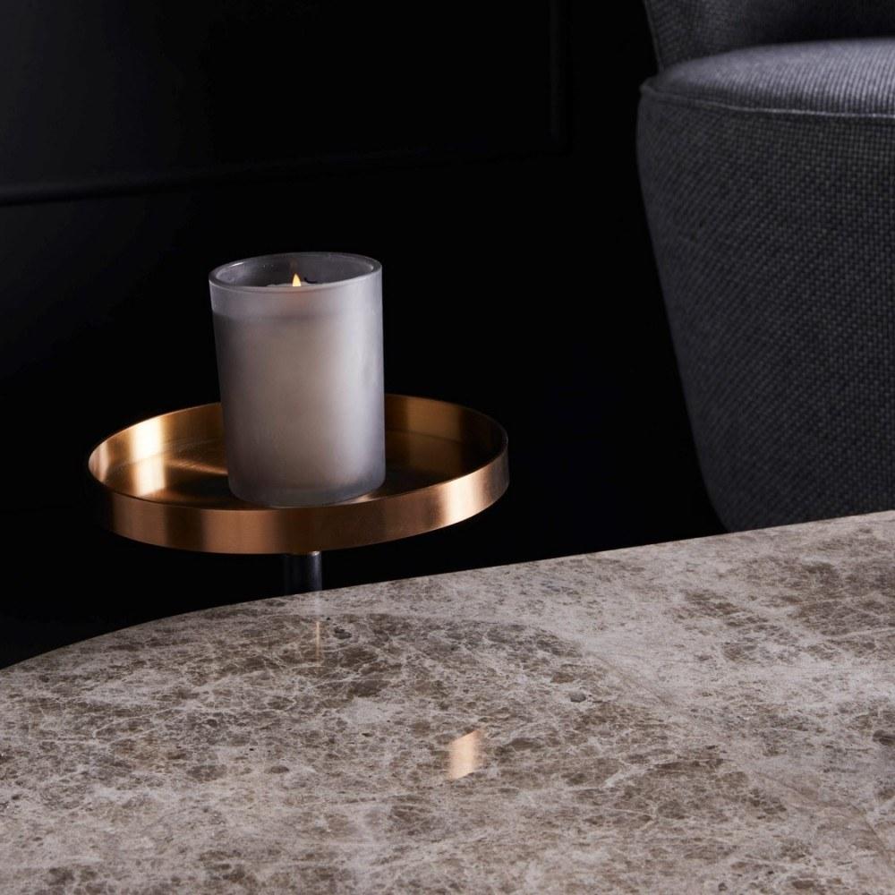 table basse gaspard 2