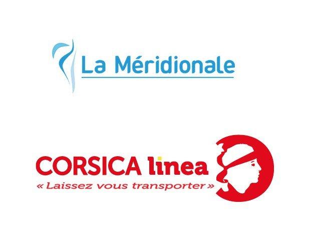 Maison Boa Partir en Corse Marseille