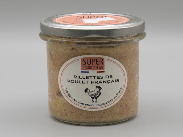 achat-super-producteur-rillette-poulet-francais-fine-epicerie-nice