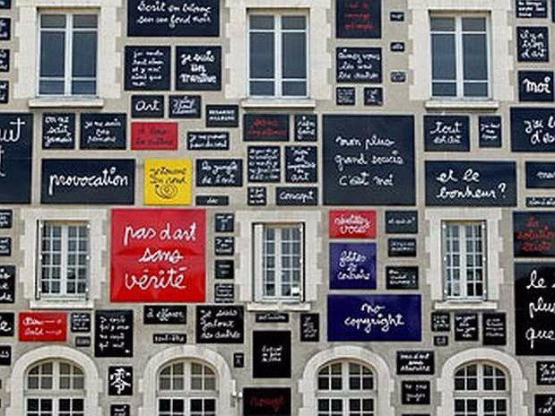 hotel-blois-centre-anne-de-bretagne-fondation-du-doute-ben-expositions-musee