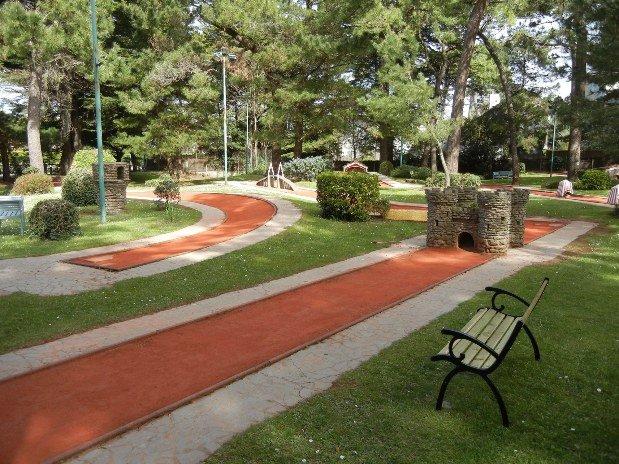 villa-bettina-la-baule-ussim-vacances-activités-Golf