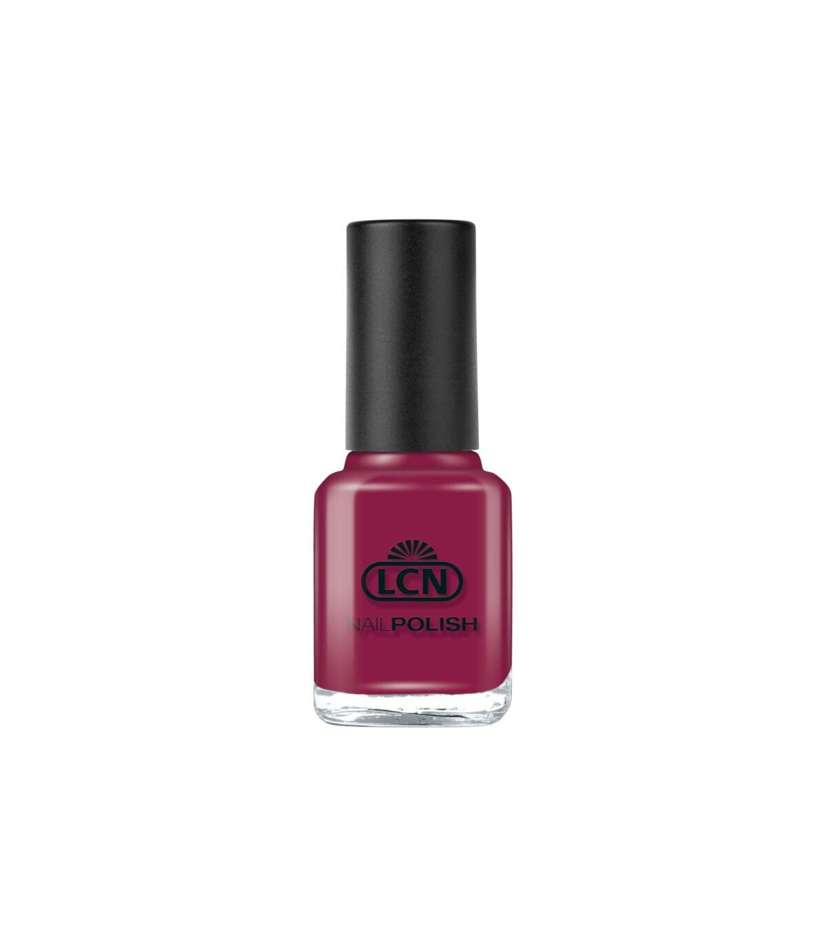 vernis-a-ongles-collection-cozy-candlelight-8ml