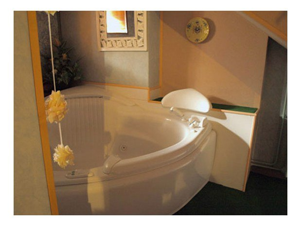 Pr sentation de salle de relaxation salle de relaxation for Salle de relaxation