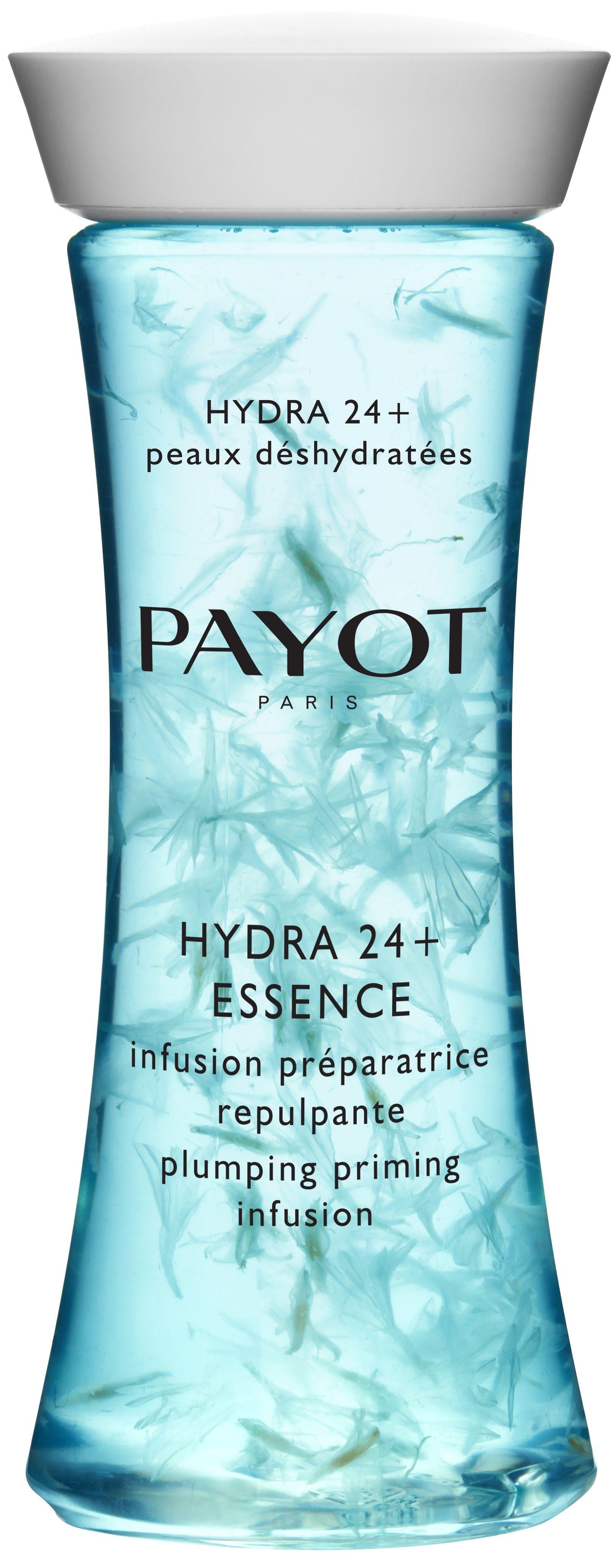 HYDRA24_ESSENCE_HD