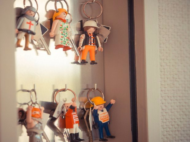 playmobil hotel marin laval