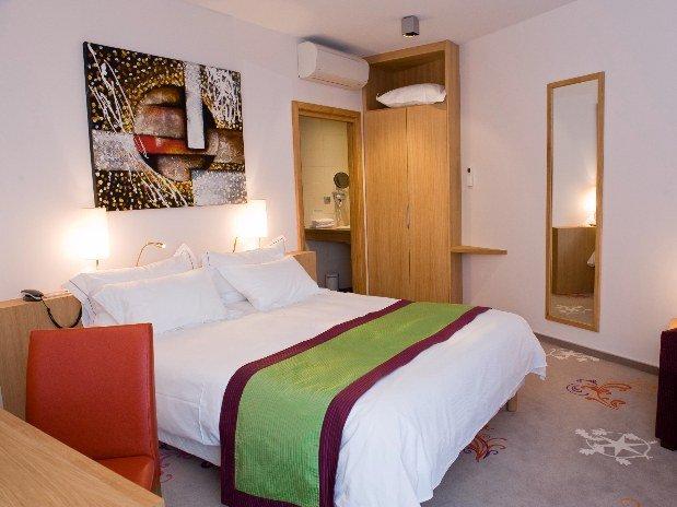 hotel-restaurant-spa-etoile-alsace-chambre-triple-superieure