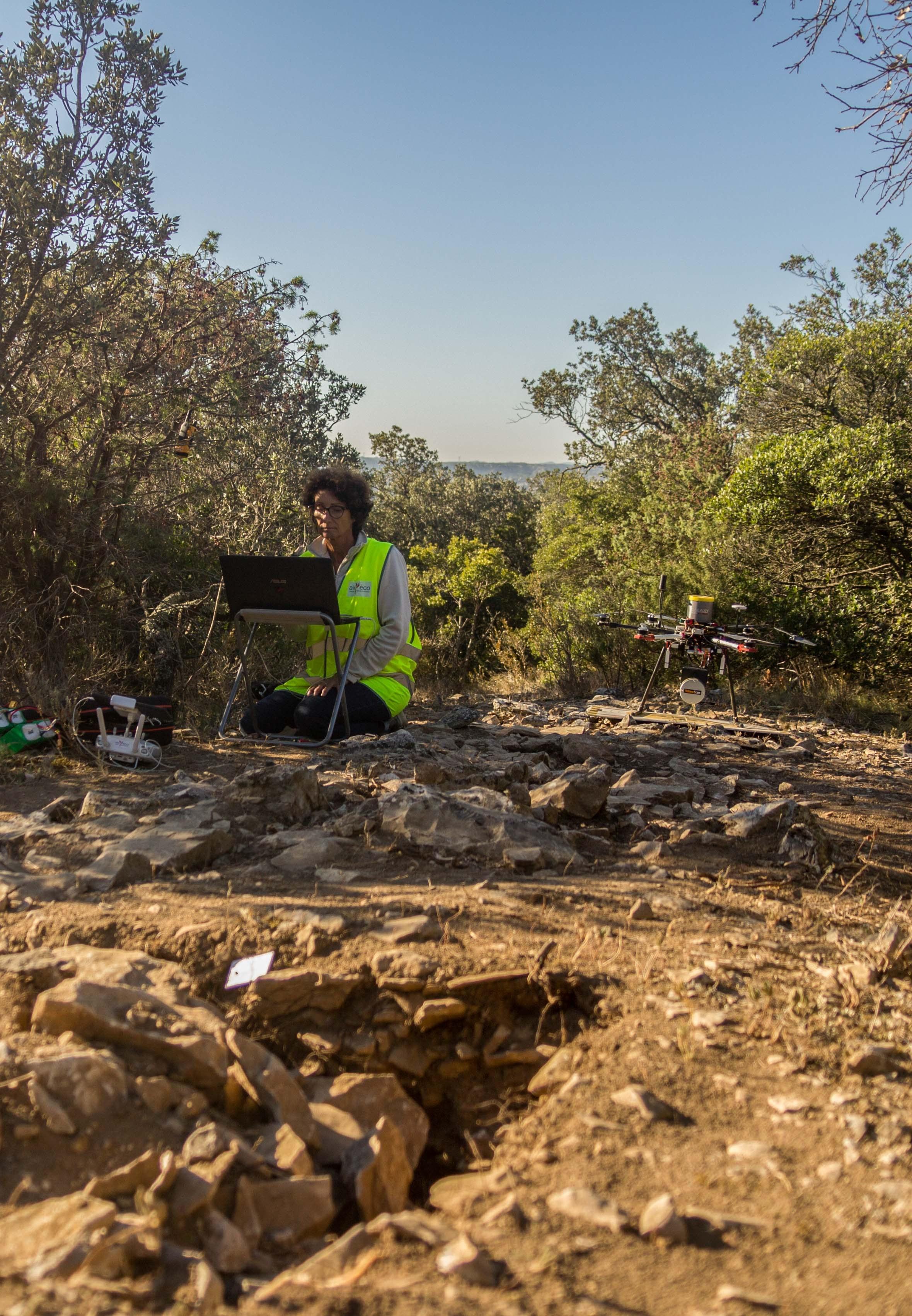 lidar-topographie-imagerie-aerienne-archéologie