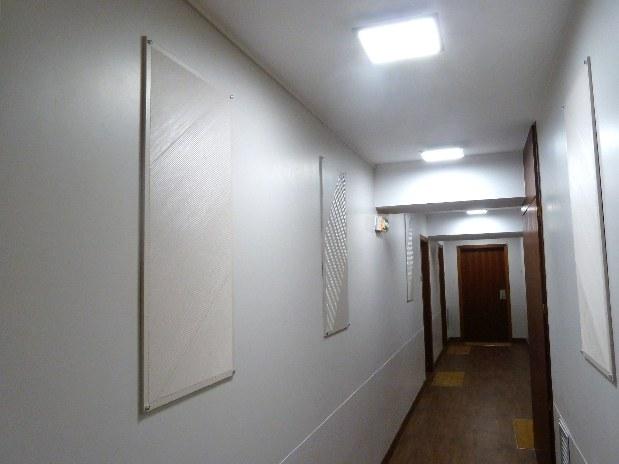 architecte-decorateur-interieur-hall
