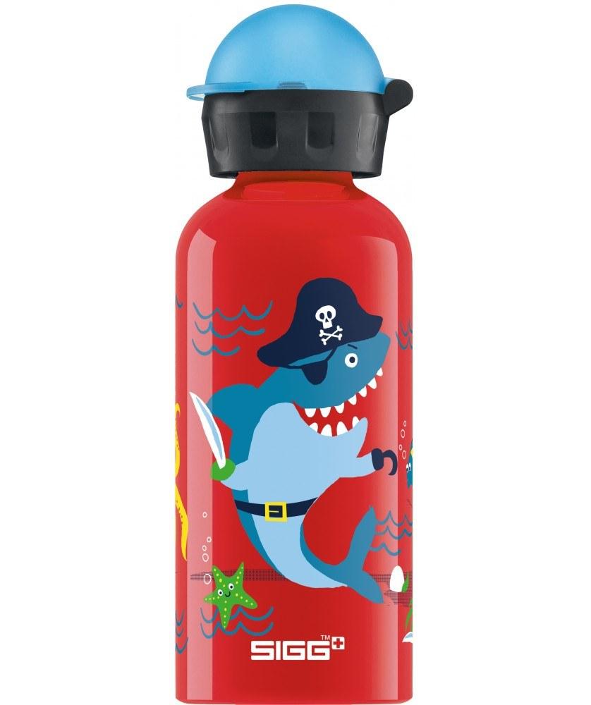 kid-04l-underwater-pirates