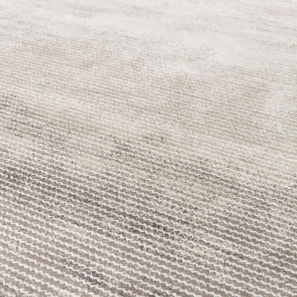 tapis obi grey 2