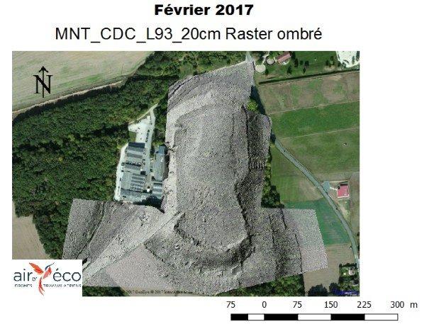 lidar-topographie-imagerie-aerienne-propesction-archéologie