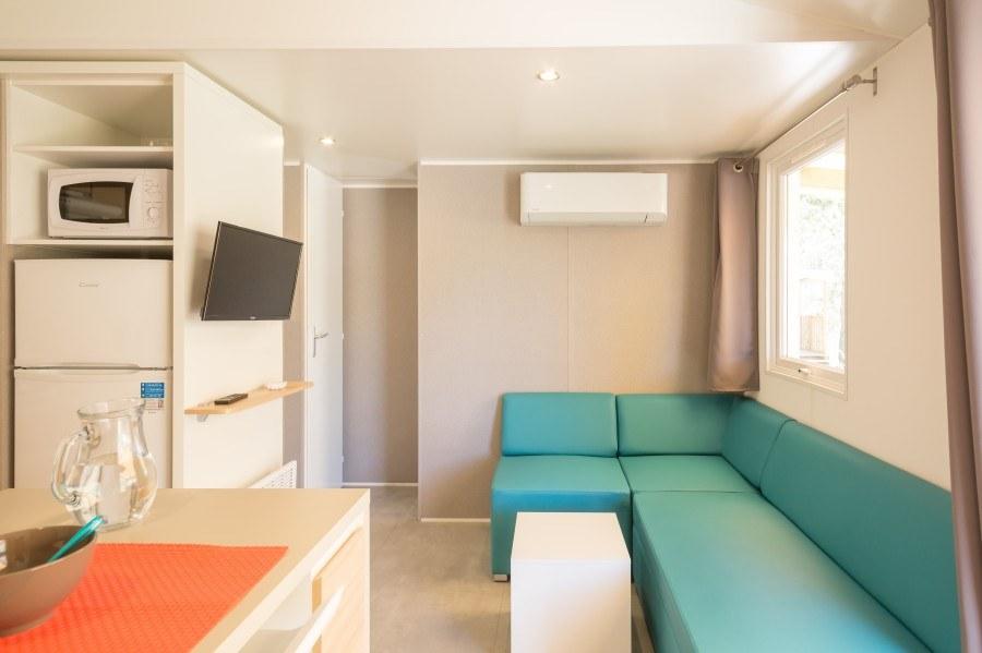 espace luxe 4