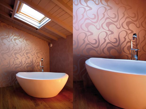 renovation-appartement-lyon-baignoire