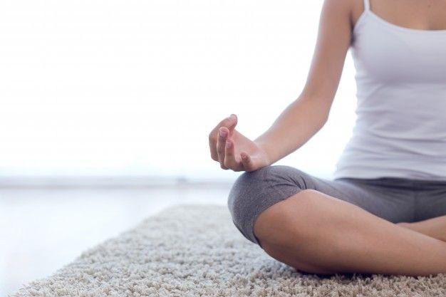 Accompagnement-parentalite-le-mans-joli-mome-yoga-post-natal