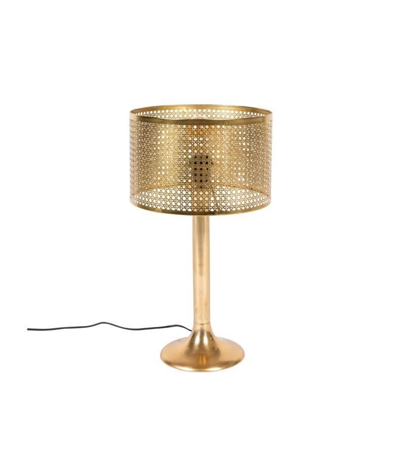 lampe barun zuiver
