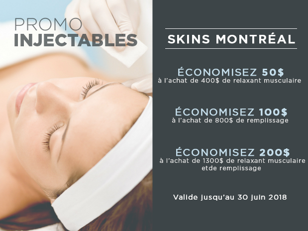 skins-montreal-promo-injectables