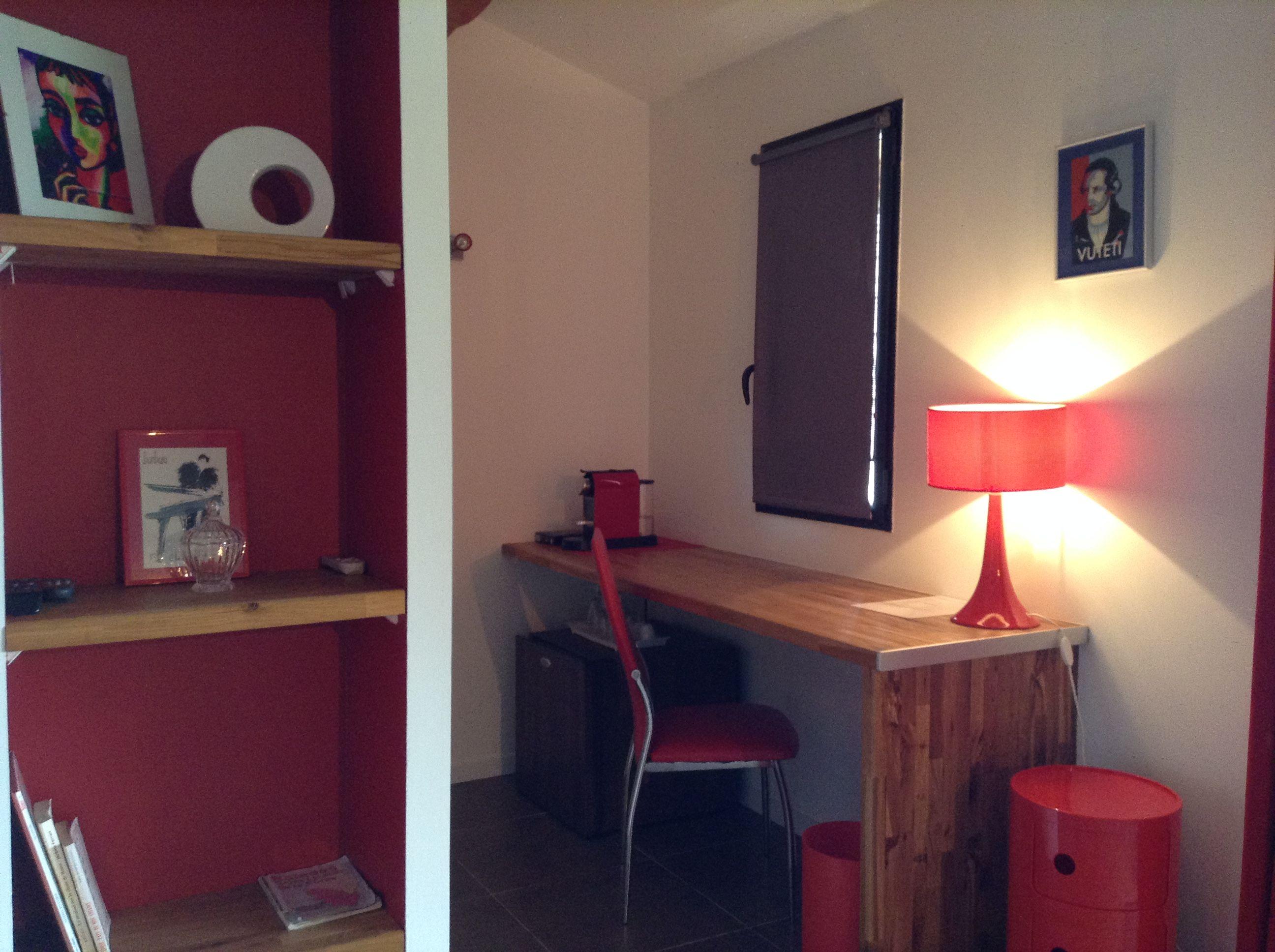 les-jardins-de-mathieu-chambres-d-hotes-luxe-muratello-porto-vecchio-chambre