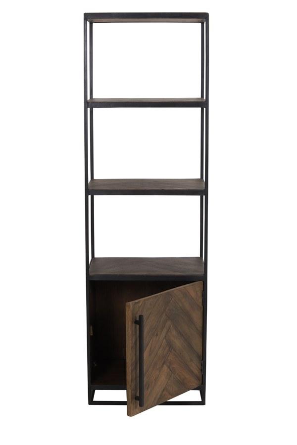 cabinet chisa brun 2