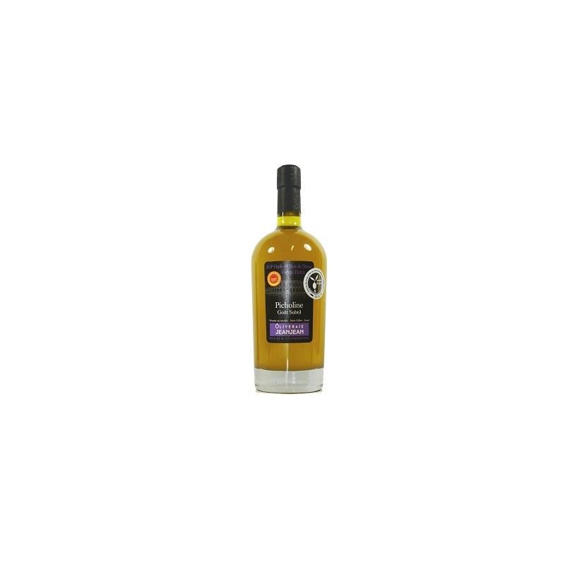 huile-d-olive-de-nimes-picholine-gout-subtil-aop