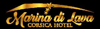 hotel-corse-du-sud-bord-de-mer-logo
