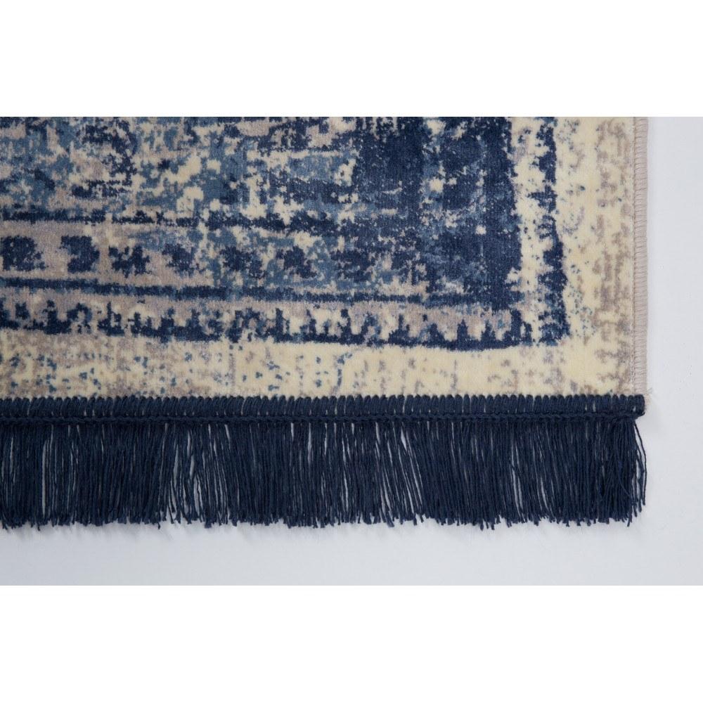 tapis marvel bleu 5