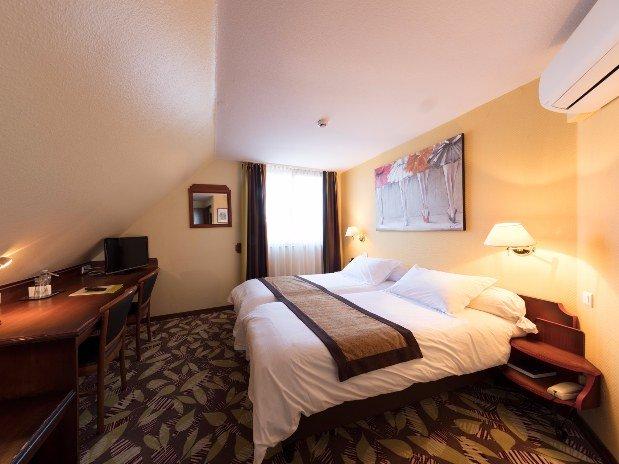 hotel-restaurant-spa-etoile-alsace-chambre-twin-confort
