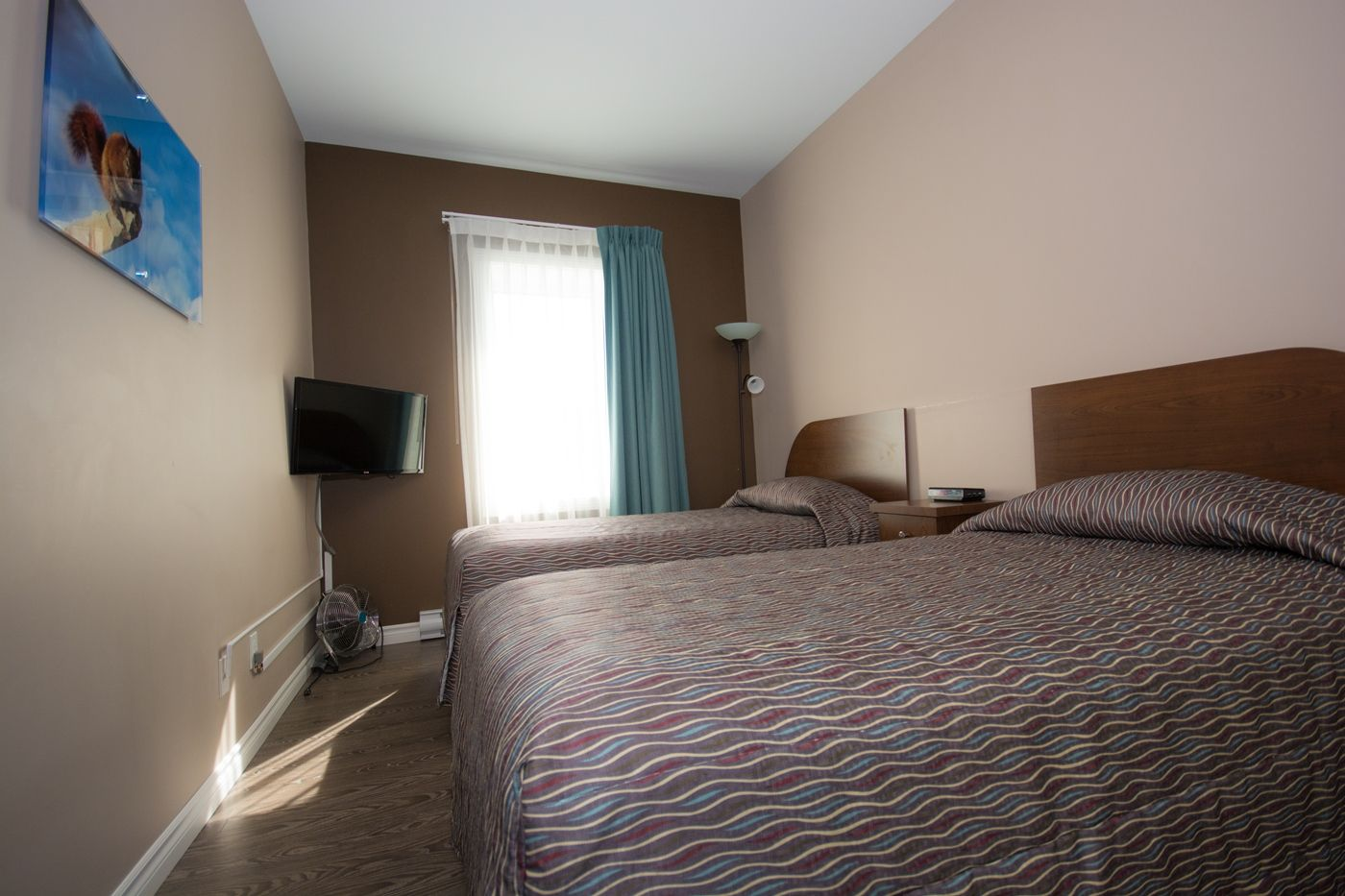 chambre-hotel-chapais-7