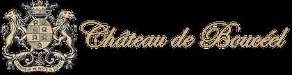 chateau-bouceel