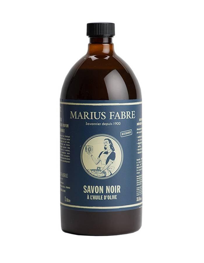 savon-noir-liquide-1-l-a-l-huile-d-olive