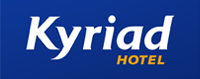 Kyriad hotel - Paris 13 Italy Gobelins -Official Website = Best Rates Garantee