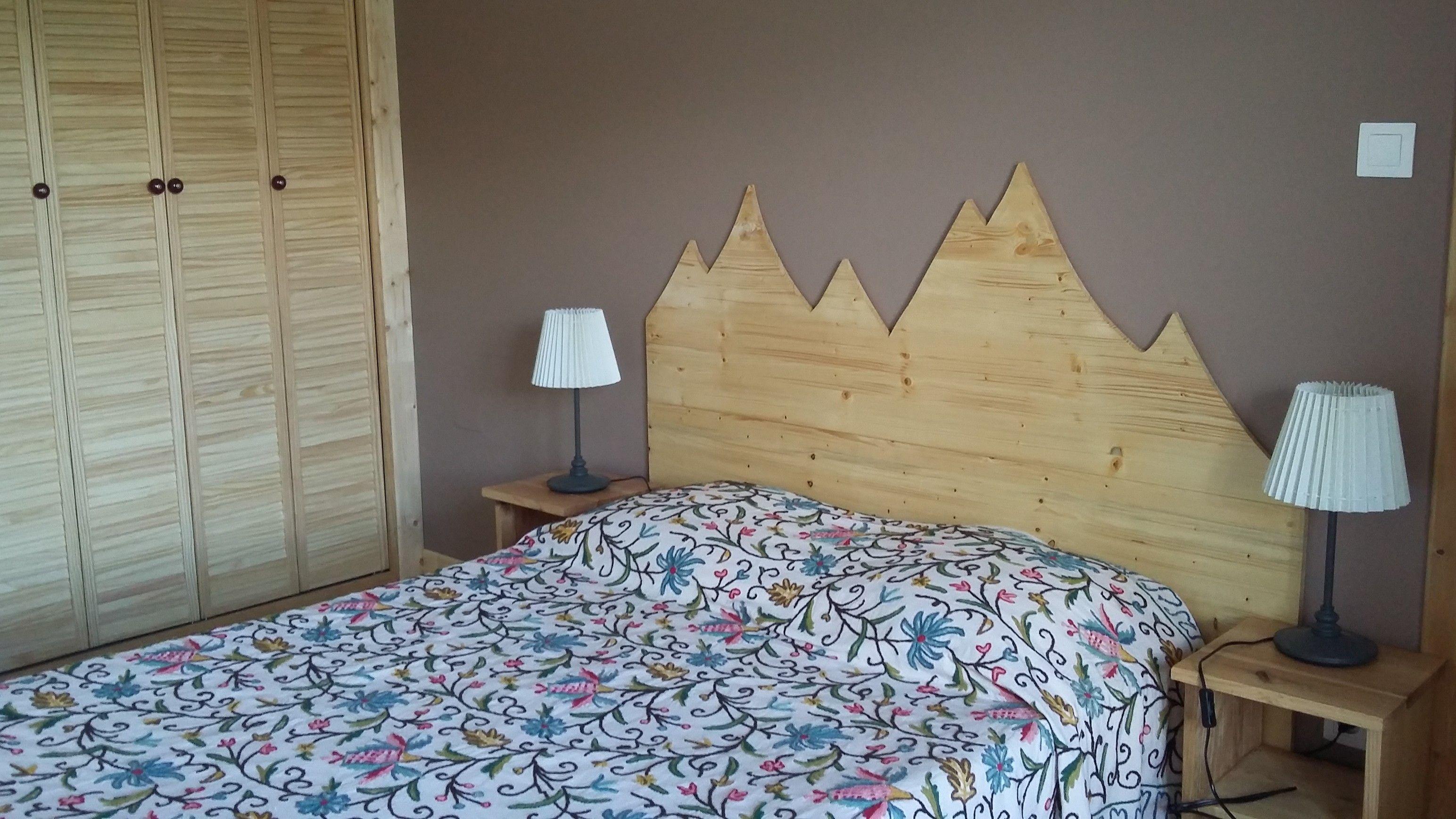 gite-groupe-jura-passe-montagne-chambre