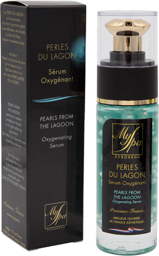 myspa-perles-du-lagon-p-vente-etui-310x500