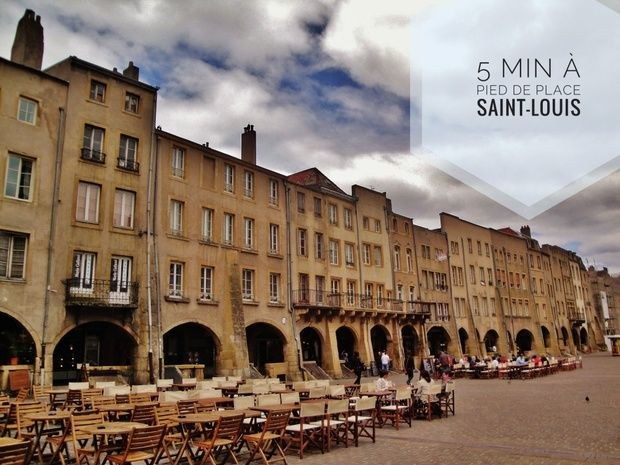 location-meuble-appart-hotel-metz-un-sejour-situation-ancienne-ville-place-saint-louis