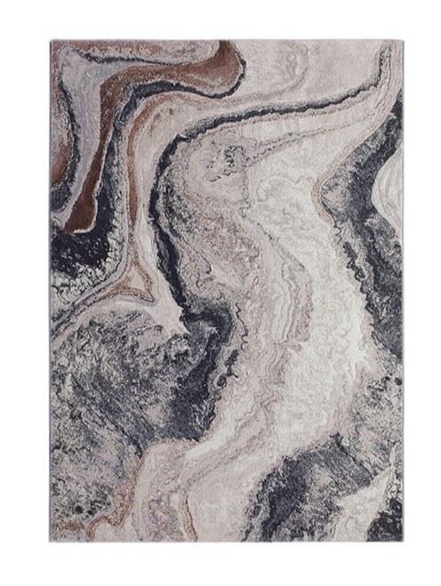 tapis laguna