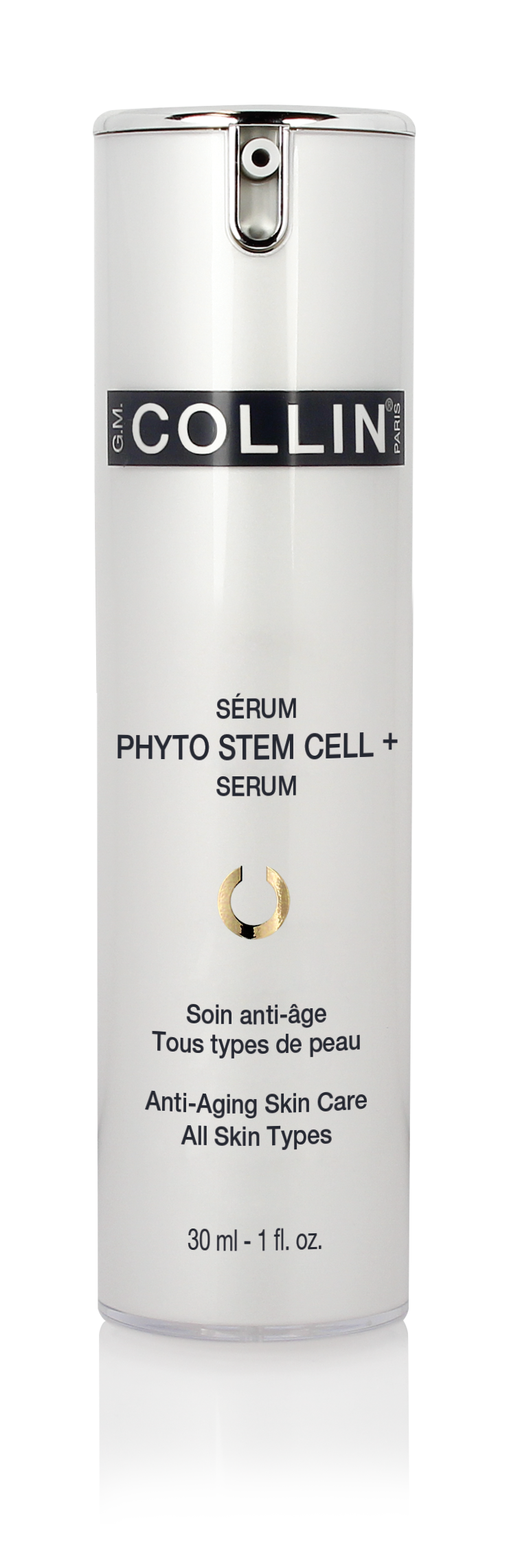 serum phyto stem cell