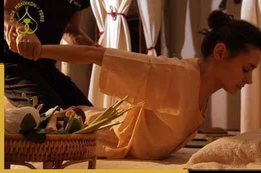 massage-thai-traditionnel