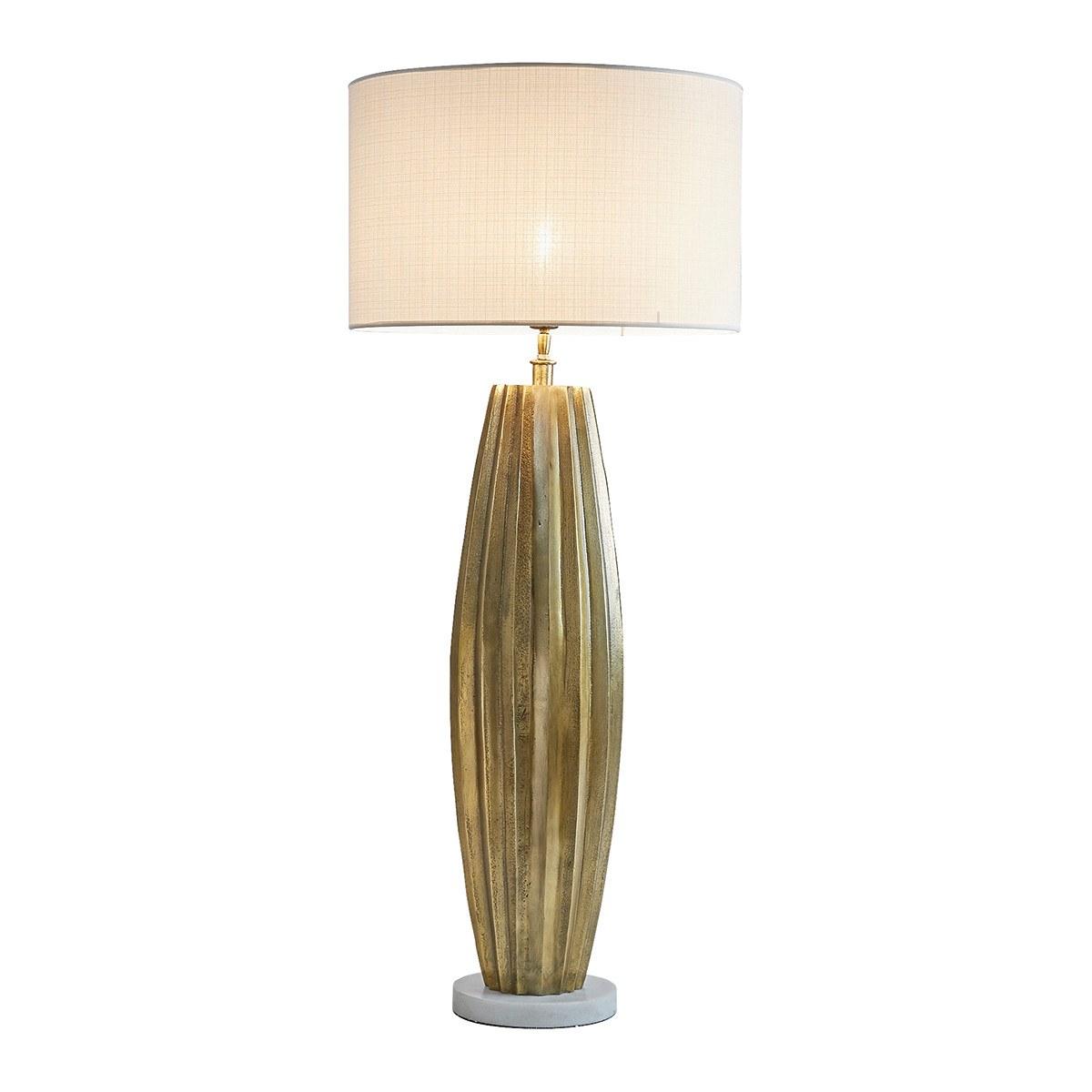 lampe-malana 2