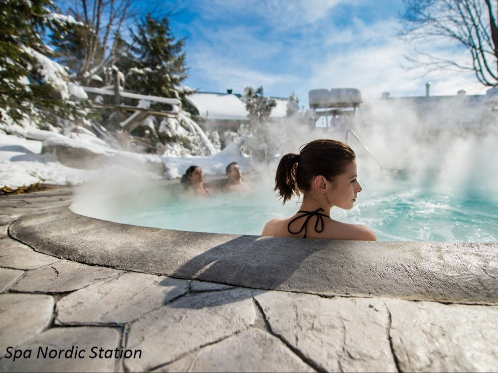auberge-tour-spa-orford-nordic-hiver