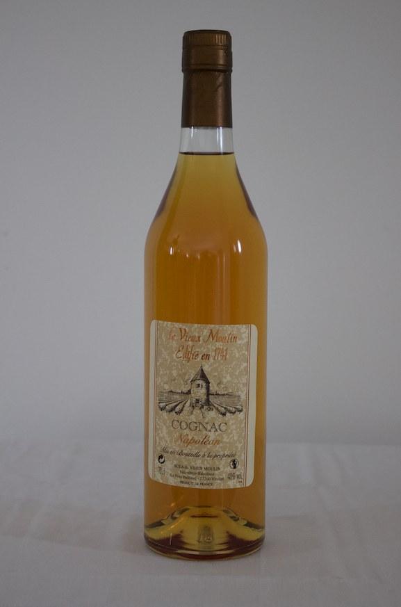 Cognac Napoléon.jpeg.