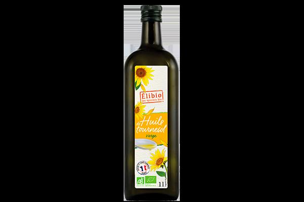 huile-de-tournesol-ELIBIO-1L