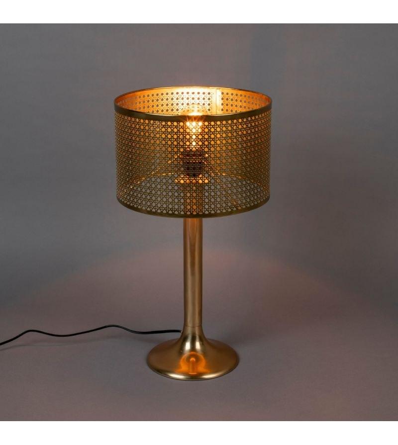 lampe barun zuiver 1