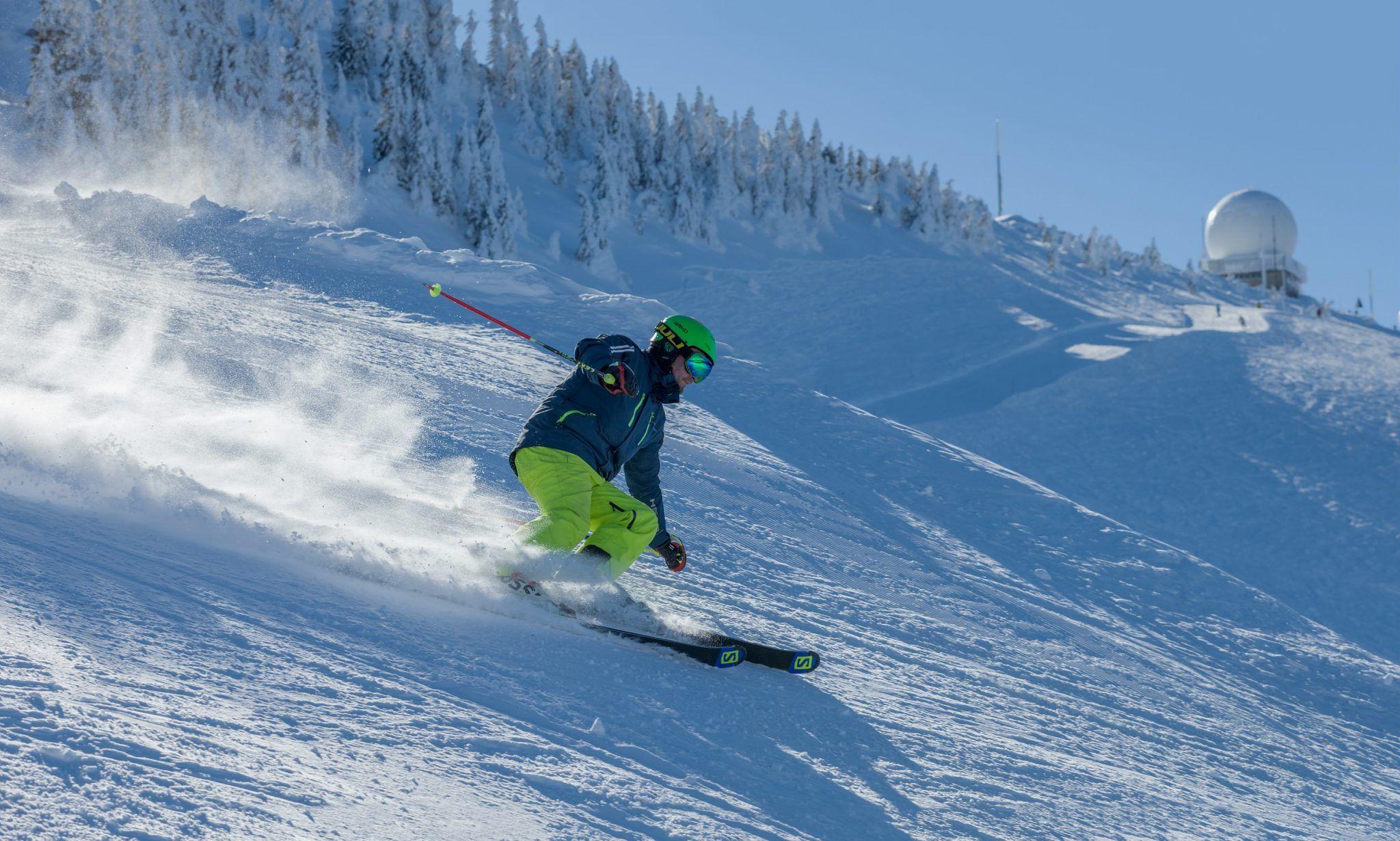 gite-groupe-jura-ski-alpin