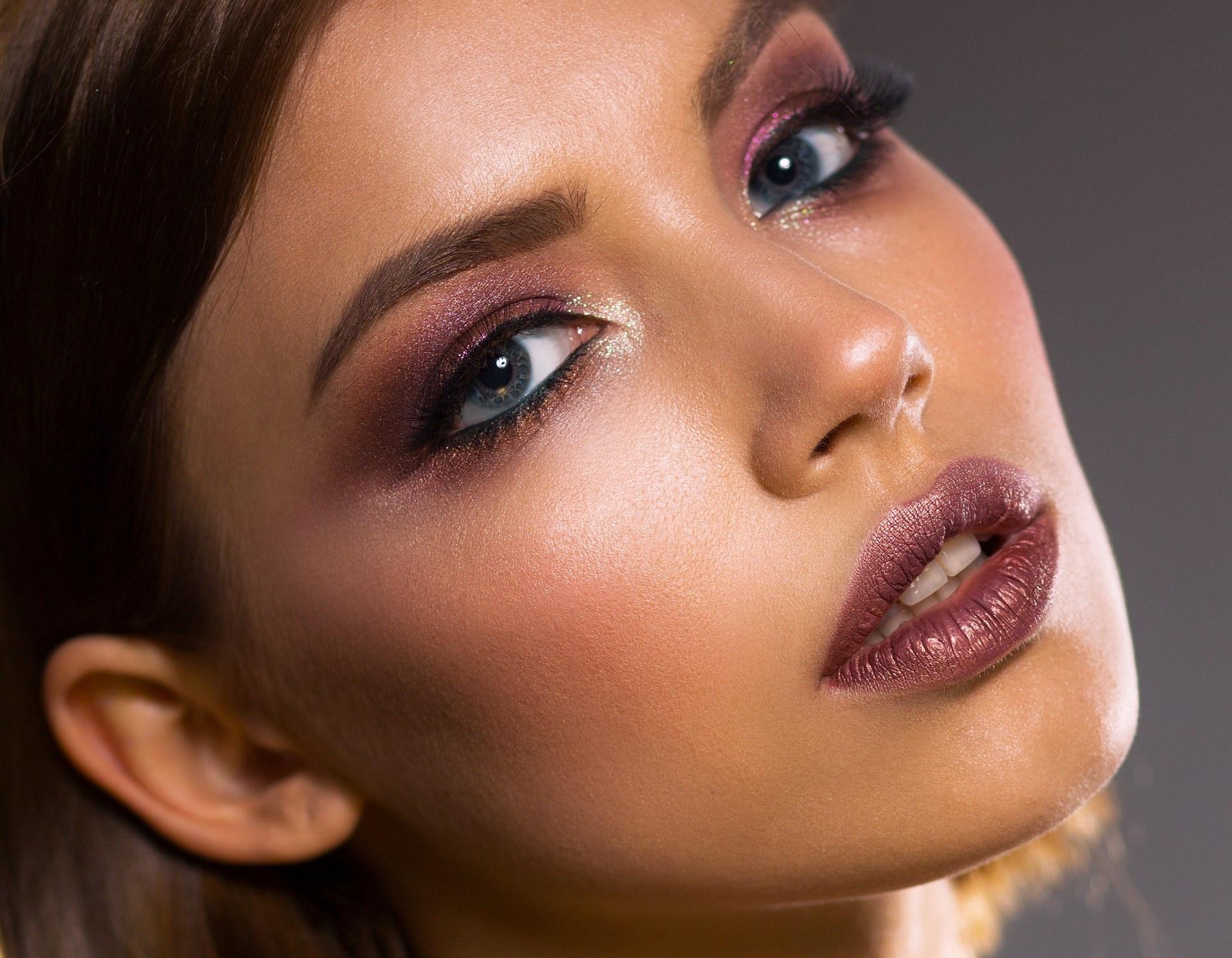 spa-tarn-et-garonne-estheticienne-beaumont-femme-maquillage