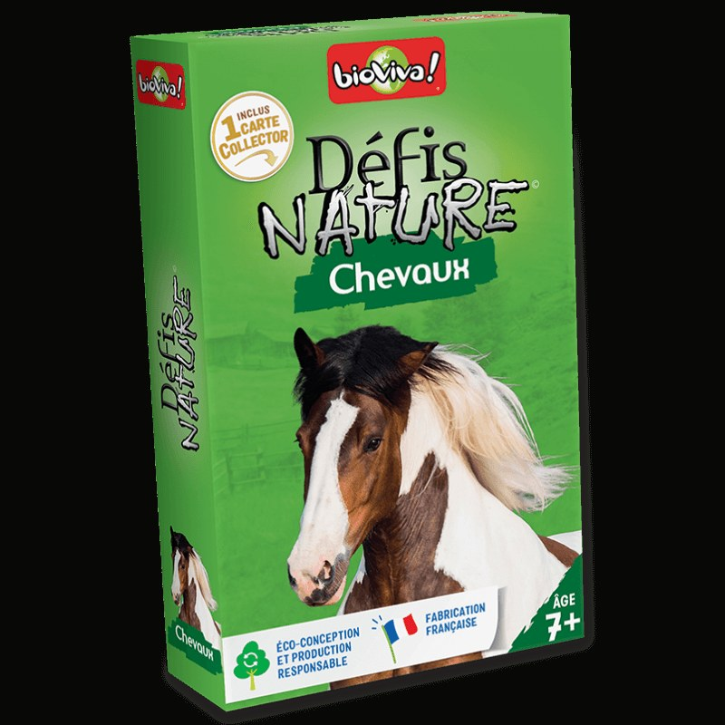 defis-nature-chevaux
